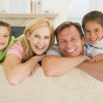 carpet cleaning in metro detroit