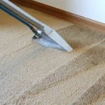 carpet cleaning clawson