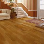 flooring in farmington hills