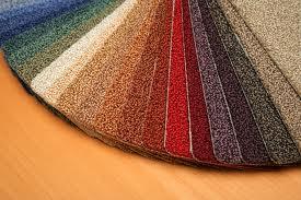 mi carpet cleaning