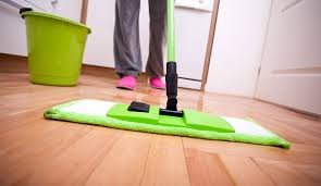 pleasant ridge carpet cleaning services
