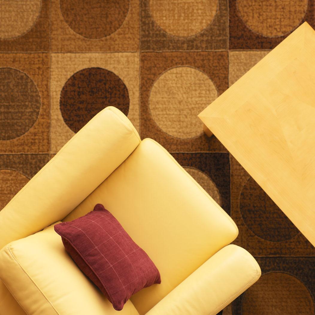 carpet cleaning cheap michigan
