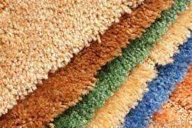 carpet cleaning for metro detroit