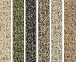 carpeting metro detroit