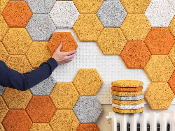 eco friendly flooring metro detroit
