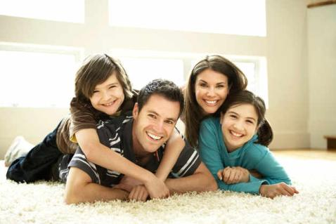 carpet cleaning southeast mi