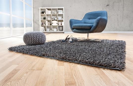 clean carpet in pontiac MI