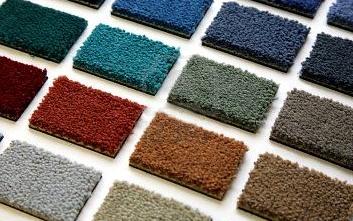 carpet cleaners macomb mi