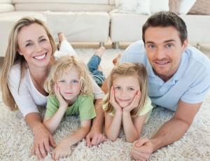 macomb carpet cleaners