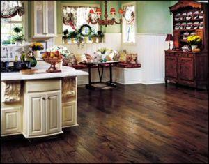 new hardwood floors Clio MI