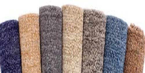 local carpet cleaners Michigan