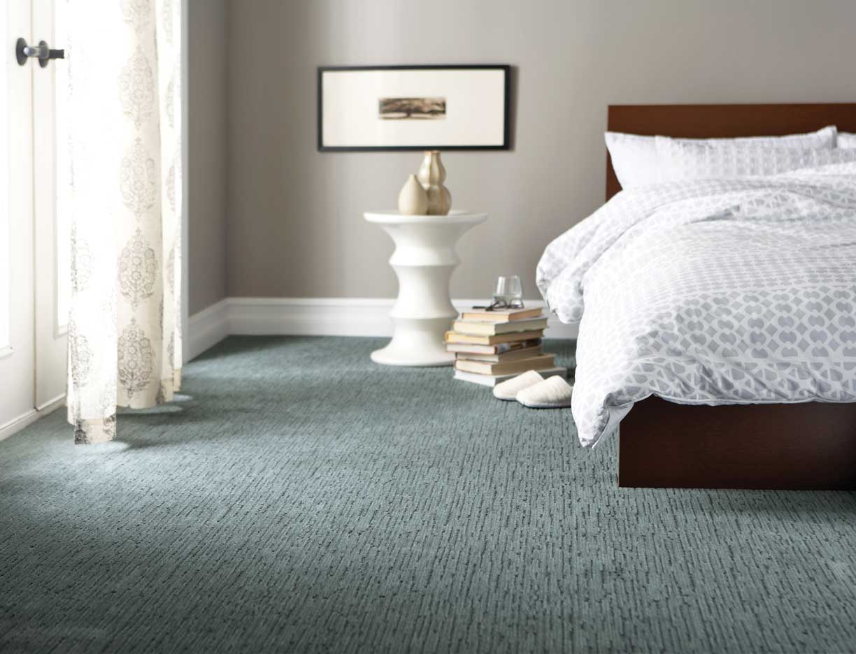 macomb local carpet cleaners