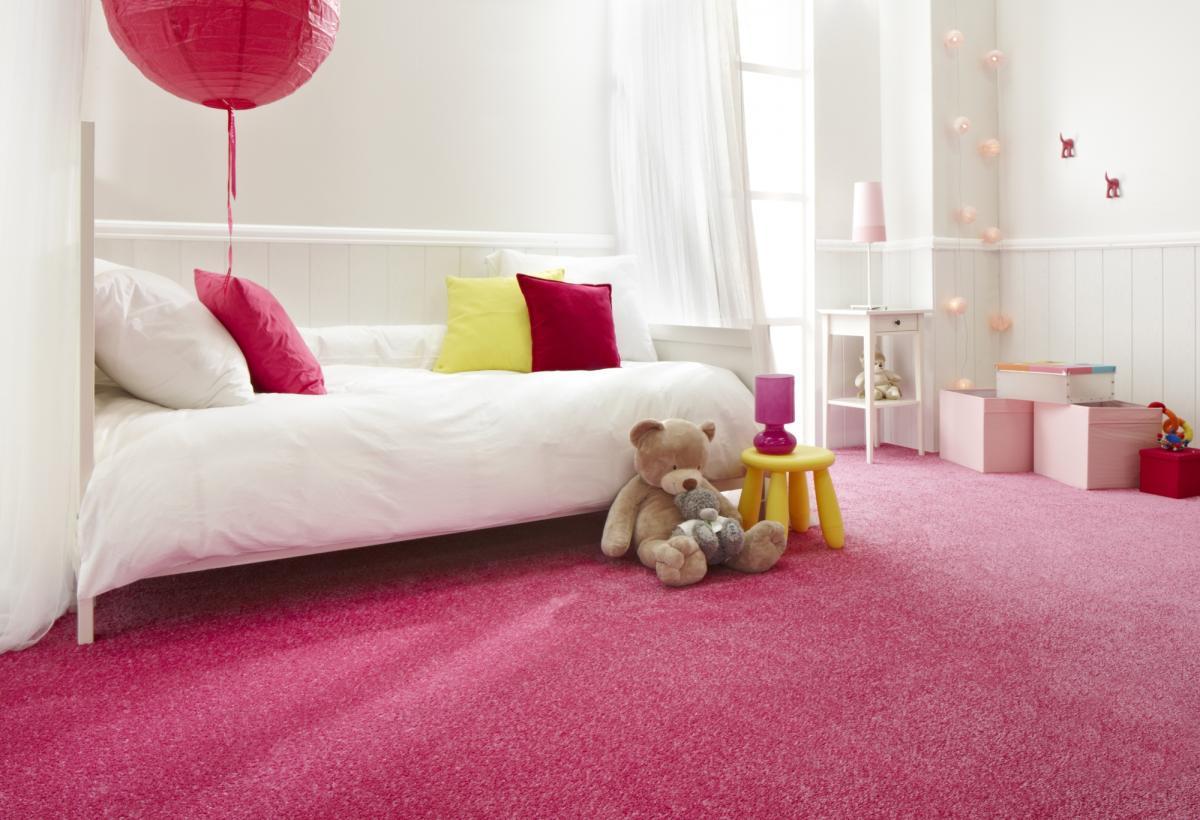 Macomb MI cheap carpet cleaning