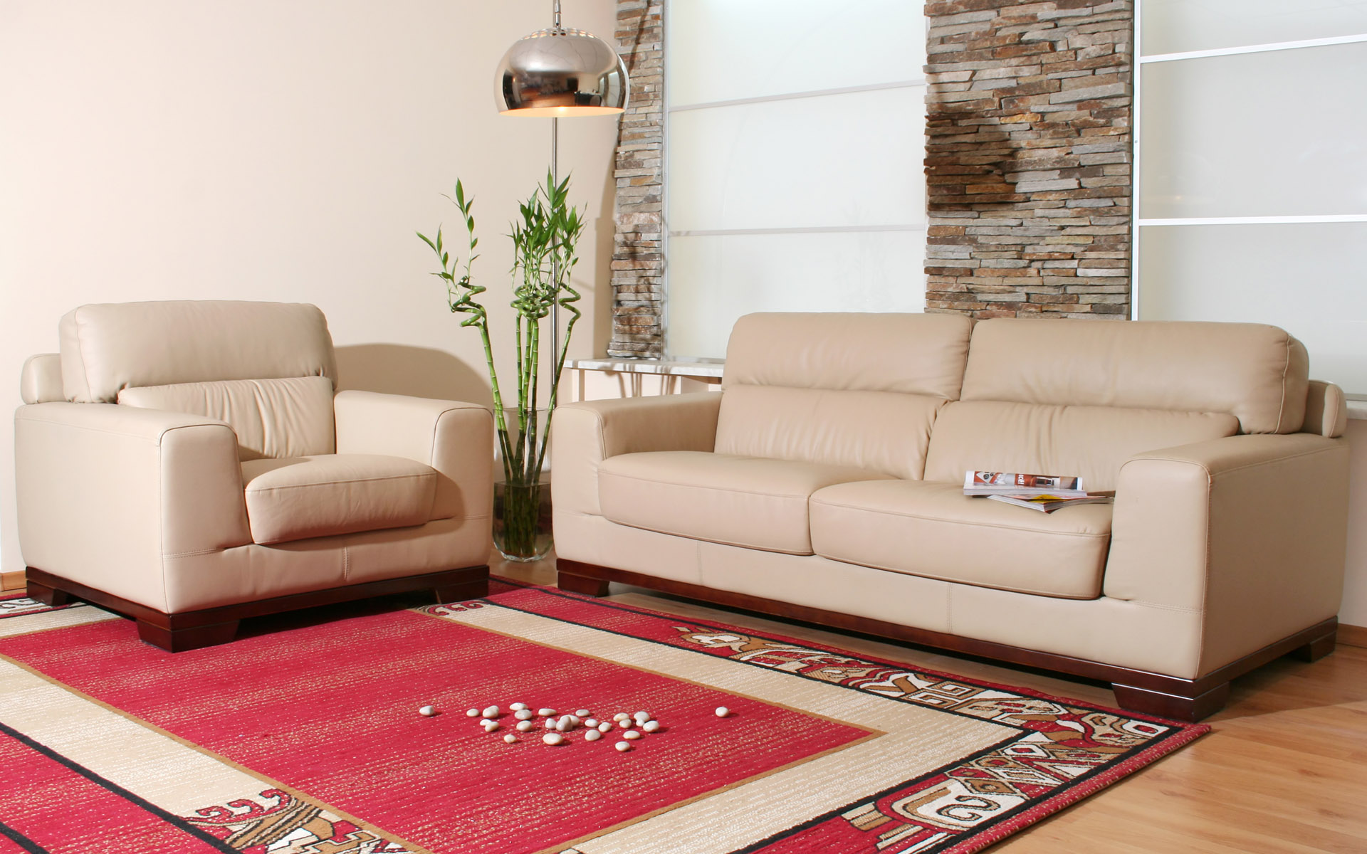 carpet cleaners Mount Clemens Michigan