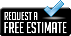 free carpet estimate washington twp mi