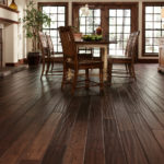 hardwood flooring Michigan