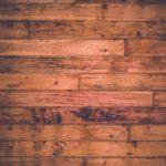 hardwood flooring or carpet in metro detroit