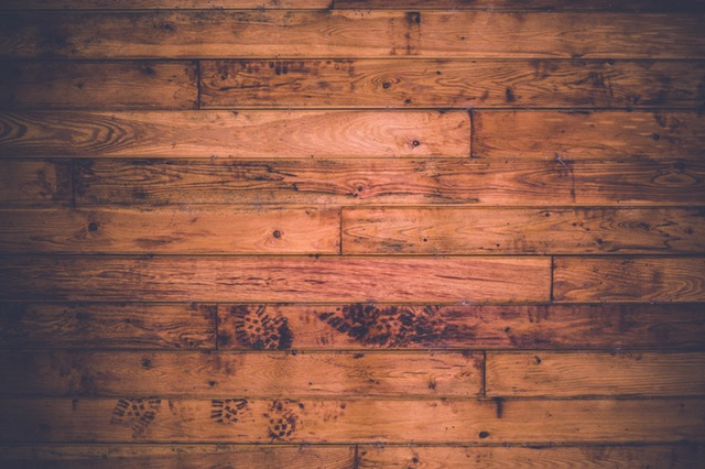 hardwood flooring or carpet in metro detroit