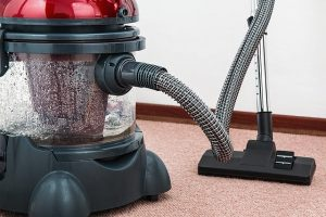 tricky carpet stains in Michigan