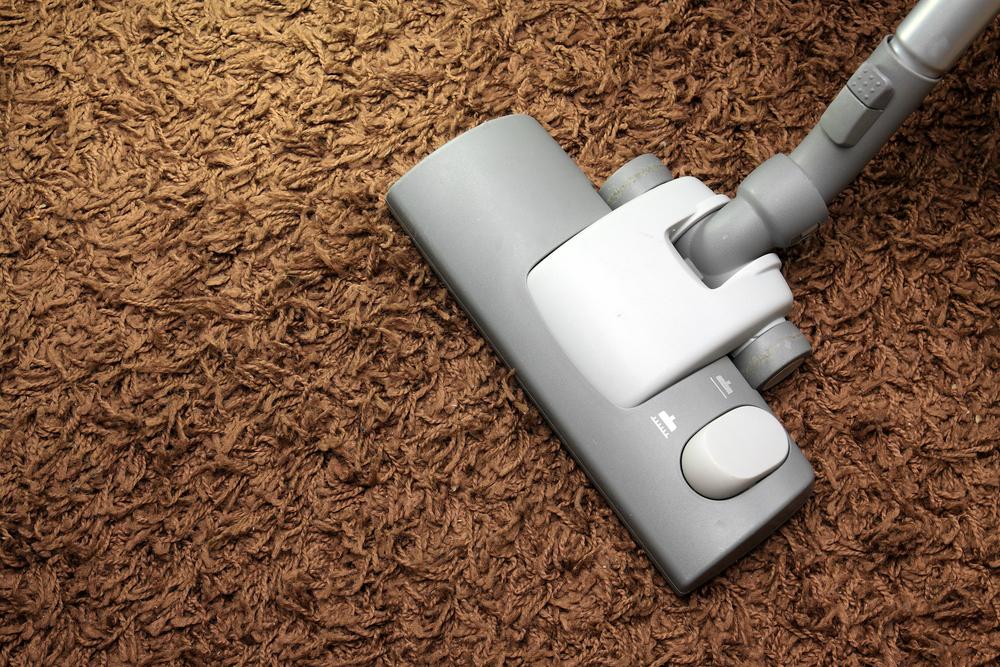 carpet cleaning Portage Michigan