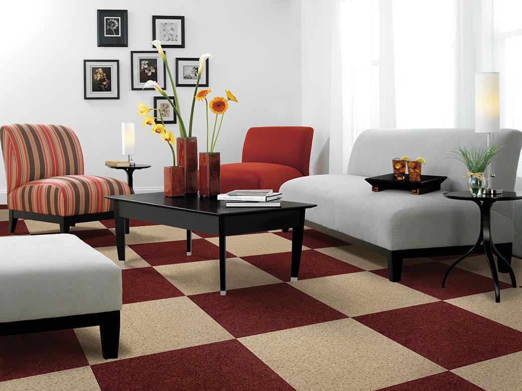Washington MI carpet cleaning